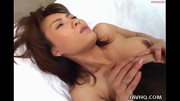 wife in japanese washroom fuck Sexy andy darling
