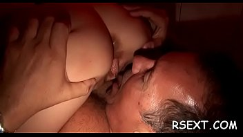 meat bones mr Japanese milf gangbanged part 2