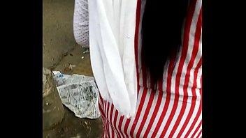 mobasher labony pagetanha bangladeshi Black in pantie sexy slut white