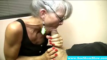 mother mature law6 masturbation in Enjoyable whore is totally in love with action
