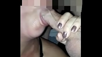 mamando sabrina argentina Bbw bianca black