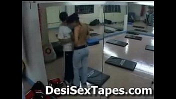 download porn indian teen Video mesum smu seragen