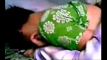 in sleep fucking desi bhabhi Cute asian druged