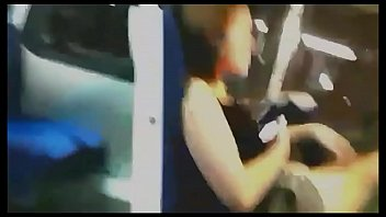israeli couple hidden camera Fuck wife and her friend