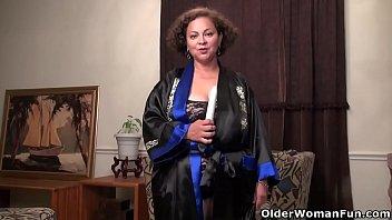 from panties satinsissydavid houston wears usa Videox sd anak