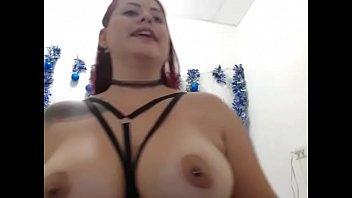 teaseing big tit girlfriend friends Brazzer live episode 12