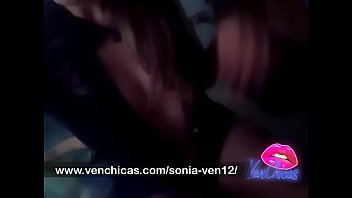 apostoles juan whatsapp Amateur teen couple on couch