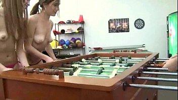 girls massa oil erotica lesben nudes Studio 66 lucy anne