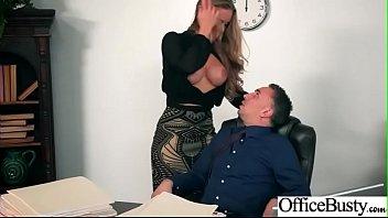 girl licking tits Me coji al papa de mi novio mientras el se ba ntildea