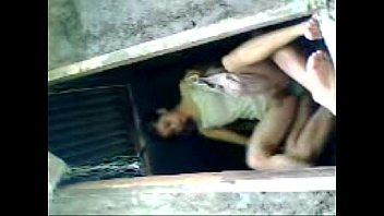 indonesia videos sex abg 4 smp Apno se ruswai shayari