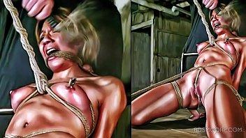 art basel bangla video Caught jerking in bathroom