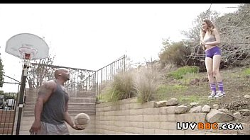 curly gay haired Free sex game9