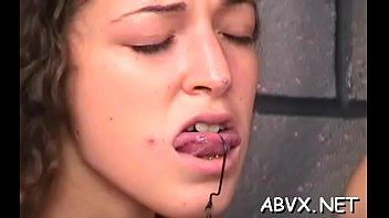 bondage wrestling videos Girlfirends and boy