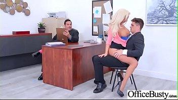 fuck office big boss girl Goongatry ejac 06