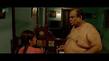 xvideos telugu actress tamil tamanna fuking Tranny pissing in guys ass
