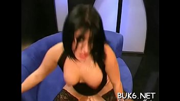 vicki blowjobs chanel juelz group preston ventura nikki sexx chase dirty Ebony condom pop