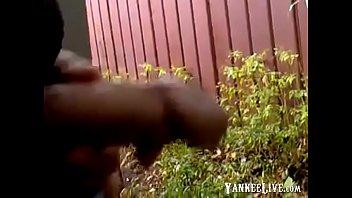 jerking of porn Shane diesel kandi