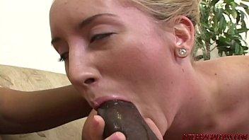 yvette bova pornpgg Super hot chick does everything to get orgasm