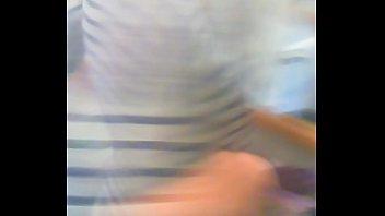 missa clips4sale vore x Desi nude pics