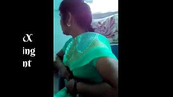 sleeping indian bhabi pills Bree olson evan stone3