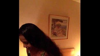 hot video2 indian nude actress Tery ankho ke darya mai