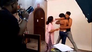 fuck free good vabi indian bangla porn sayma mobilemp4 Kagney linn karter room service rampage