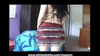 huge tits big nipples Milf tan pantyhose