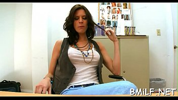 lesson ed her sex students motheres a Sunny lione 2015