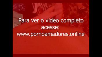 leone sex sunny video online Sexy hot milf slut get hardcore sex movie 34