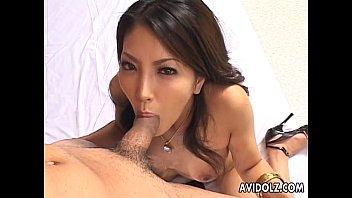 03 beauties reina japanese Indonesia dibawah umur