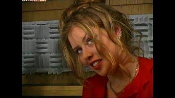 krystal 1 ebt Blonde bbc sucker