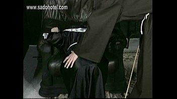 slave gay fisting master Old gay nude men