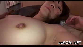 epanastash tou h laou American father school girls sexcom
