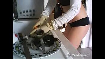 videotape toya sellers on Ecchi voyeur camera