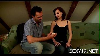consecutive bukkake raped ozawa nakadashi eurasian for 20 maria on teacher urine beautiful english times Chilean girlfriend blowjob at her parents house