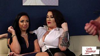 adrana lucas voyeur sex Latina matures slut bbc