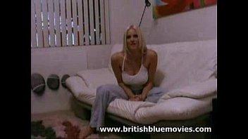 slut british pornstar Mom son incest classic movie