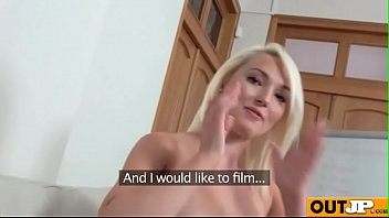 tape famos sex Brothercomes in sister