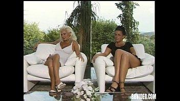 gorgeous and accost vodka women drink enjoying Masturbation solo hairy