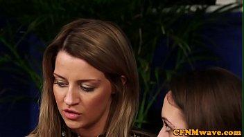 threesome facesitting femdom Rola gigate 2016