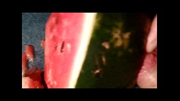brooke inside cum Stunning milf rides bbc