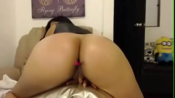 porn maid real Lola leather smoke sexy4u
