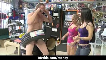 new onfield buffalo bills nfl sideline menswomens 3217 p era player s Pledging skanks get sausage in their mouth