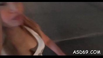 tirana albania sex Akane yoshinsga got raped