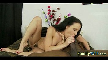 daughter fuck wants to video her dad Femdom wet drink