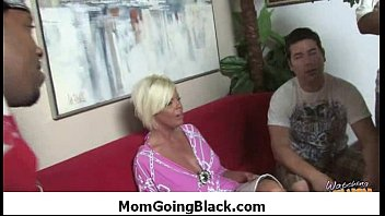 is dad mom son out7 while step Homemade brother cum inside doggywise