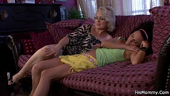 lesbian nl mature I chota bheem sex videos