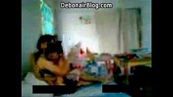 phudi desi cute Ebony anal screaming