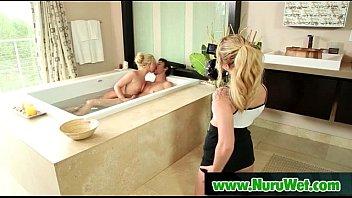 full neha getting indian wife massage Homemade milf mature