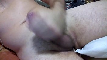 brinquedo buceta3 na grande socando menina Desi house wife xxx with other out of hom your husband